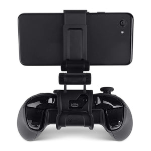 PowerA Moga Mobile Gaming Clip for Xbox Wireless Controllers - Xbox One - Bluemouth Direct