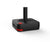 Atari Wireless Classic Joystick - Bluemouth Direct