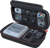 Nintendo SNES & NES Universal Case – Black - Bluemouth Direct