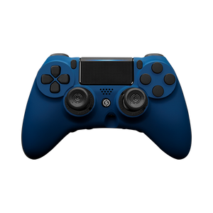 SCUF IMPACT DARK BLUE - Bluemouth Direct
