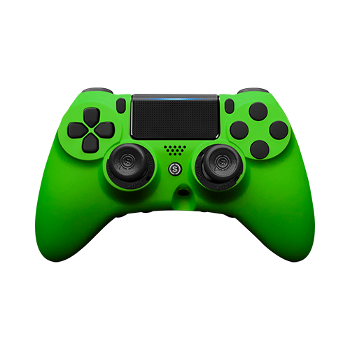 SCUF IMPACT GREEN - Bluemouth Direct
