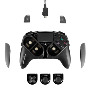 Thrustmaster eSwap Pro Wired Controller - Bluemouth Direct