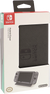 Nintendo Switch Hybrid Cover - Bluemouth Direct