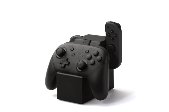 Nintendo Switch Pro Controller Charger