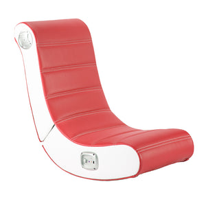 X Rocker® Play 2.0 Gaming Chair - Bluemouth Direct