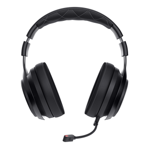 LucidSound LS35X Wireless Direct Connect for XBox One - Bluemouth Direct