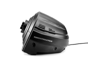 Thrustmaster - T300RS GT Edition