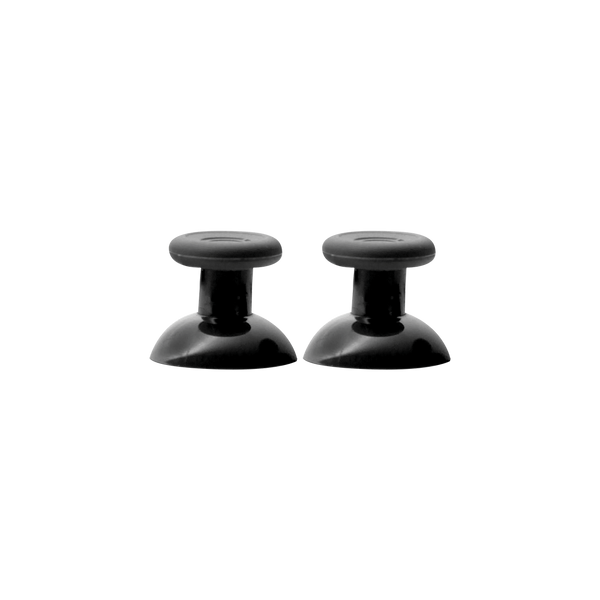 SCUF PRECISION THUMBSTICKS PS4 DOUBLE PACK - Concave Tall - Bluemouth Direct