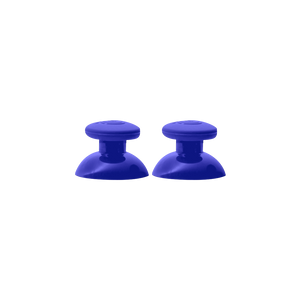 SCUF PRECISION THUMBSTICKS PS4 DOUBLE PACK - Domed Medium - Bluemouth Direct