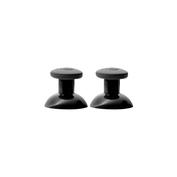 SCUF PRECISION THUMBSTICKS PS4 DOUBLE PACK - Domed Tall - Bluemouth Direct