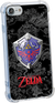 Nintendo Protective iPhone Case - Zelda Hyrule Shield - Bluemouth Direct