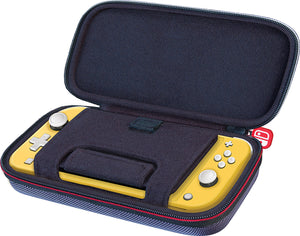 Nintendo Switch Lite GT Deluxe Case - Bluemouth Direct