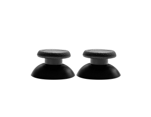 SONY PS4 OEM THUMBSTICKS DOUBLE PACK - Bluemouth Direct