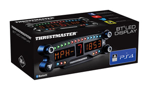 Thrustmaster - BT LED Display Add-On - Bluemouth Direct