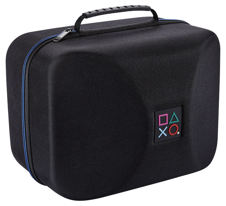 PS4 Official PSVR Case - Bluemouth Direct