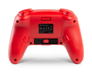 Nintendo Switch Enhanced Wireless Controller