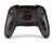 Nintendo Switch Enhanced Wireless Controller -Black/Grey Frost - Bluemouth Direct