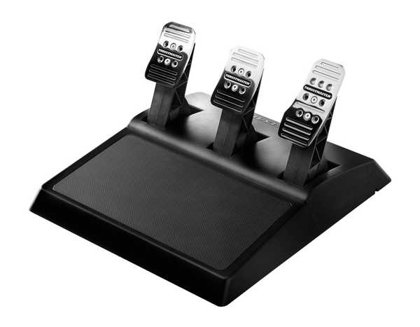 Thrustmaster - T3PA Pedal Set Add-On