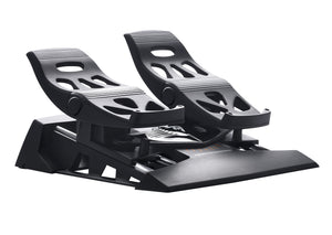 Thrustmaster - TFRP Flight Rudder Pedals