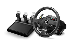 Thrustmaster - TMX Pro Racing Wheel