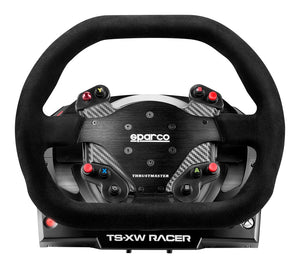 Thrustmaster - TS-XW Racer Sparco Wheel