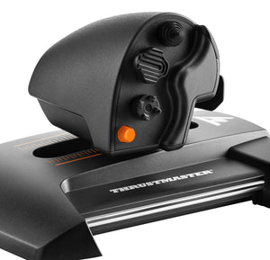 Thrustmaster - TWCS Throttle