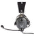 Thrustmaster - T.Flight U.S. Air Force Edition Gaming Headset - Bluemouth Direct