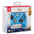 Nintendo Switch Wired iConic - Chrome Link - Bluemouth Direct