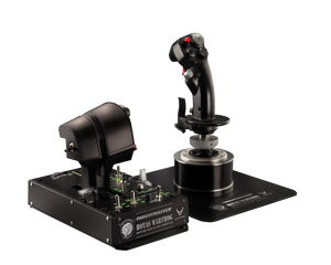 Thrustmaster - HOTAS Warthog Flight Stick