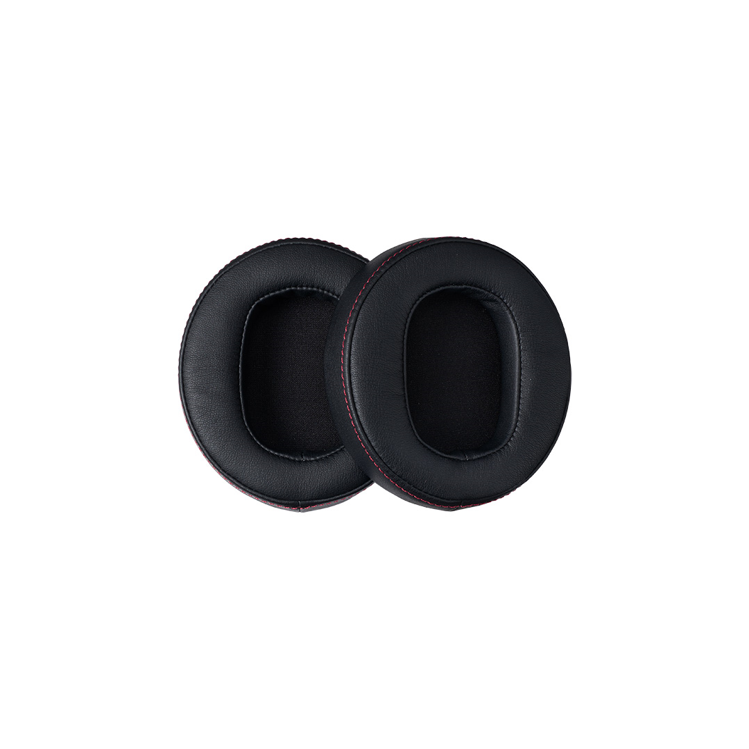 LucidSound LS25 Earpads - Oval - Bluemouth Direct
