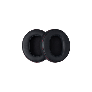 LucidSound LS25 Earpads - Oval