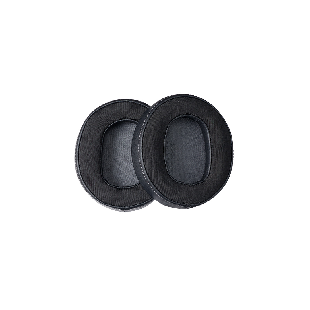 LucidSound LS35X Earpads - Cooling Gel - Bluemouth Direct