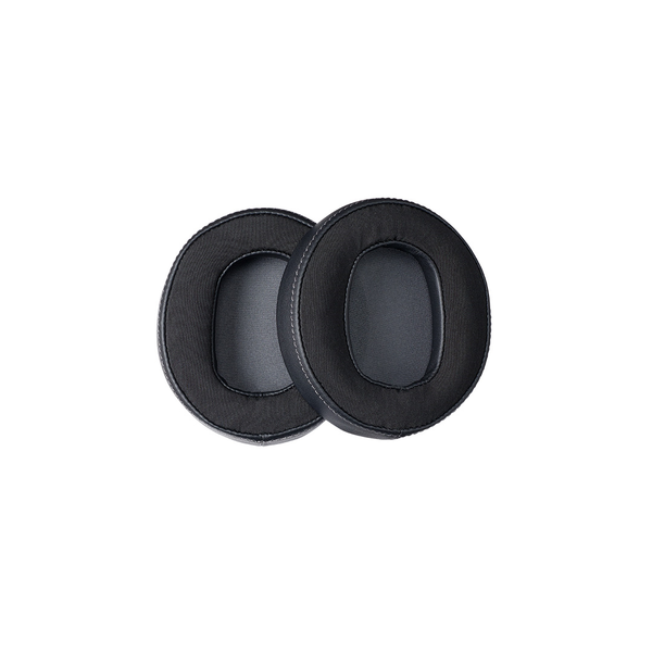 LucidSound LS35X Earpads - Cooling Gel