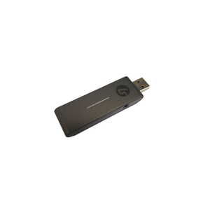 Refurbished LucidSound LS40 USB Dongle