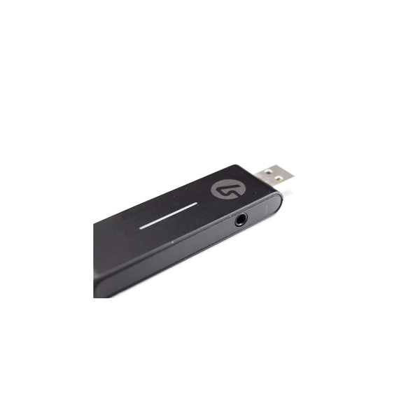 Refurbished LucidSound LS30 USB Dongle