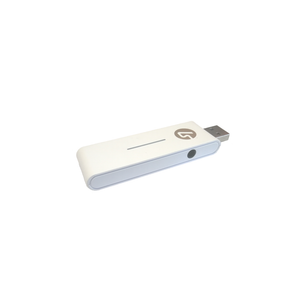 Refurbished LucidSound LS30 USB Dongle - Bluemouth Direct