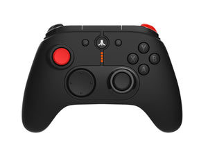 Atari Wireless Modern Controller - Bluemouth Direct