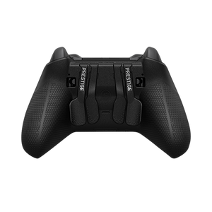 SCUF PRESTIGE XB1 Tungsten Gray - Bluemouth Direct