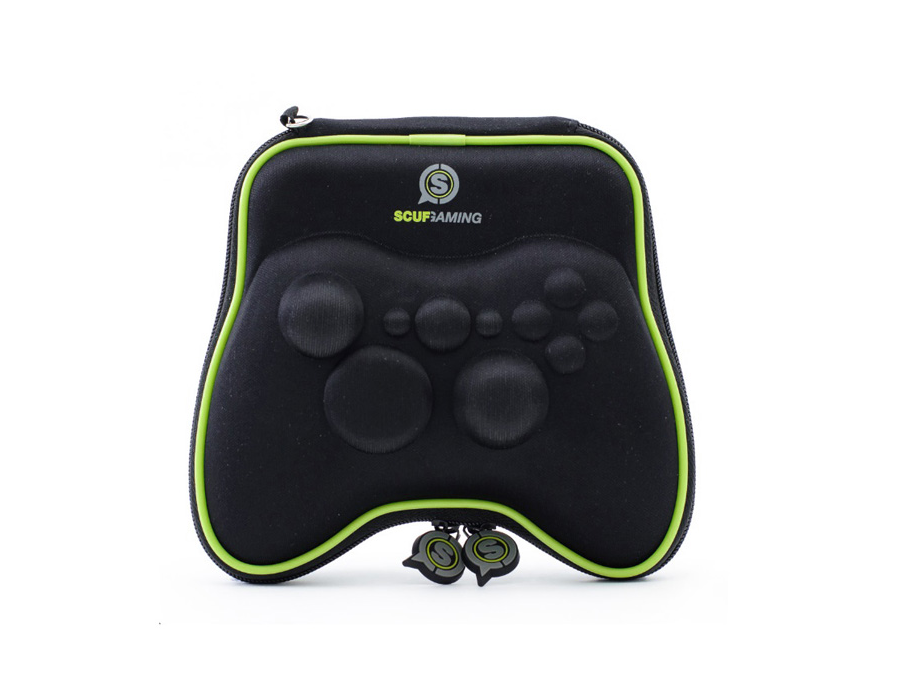 SCUF Xbox One Protection Case - Bluemouth Direct