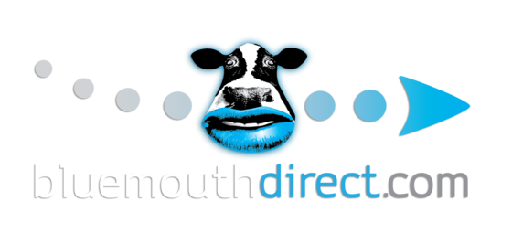Bluemouth Direct