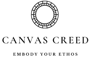 CanvasCreed