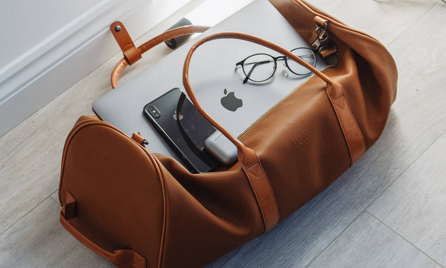 Carry-On Basics: Travel Essentials You Should Have in Your Carry-On