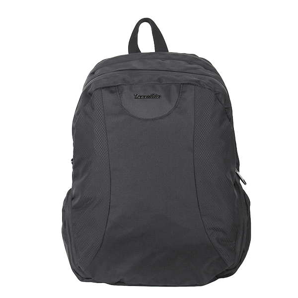 Anti Theft Small Backpack