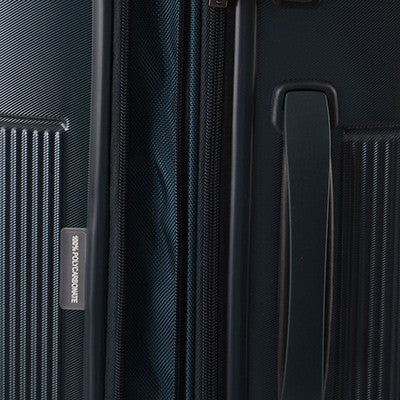 Zoomlite Check-In Baggage with Expanders