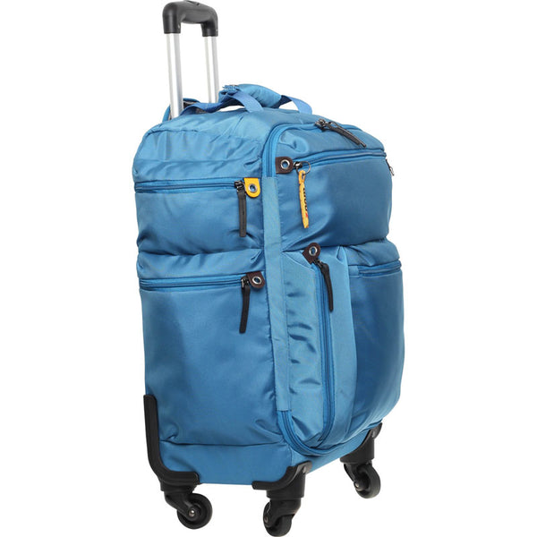 Carry-On Luggage - Zoomlite Excalibur
