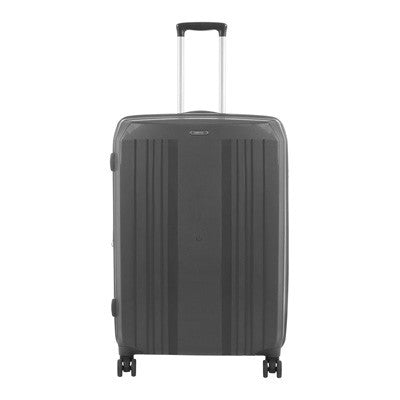 Zoomlite Suitcases Large Check In Luggage