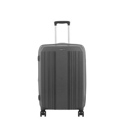 Zoomlite travel luggage - Medium Check In case
