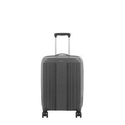 Zoomlite Cabin luggage - Carry On Luggage for every journey