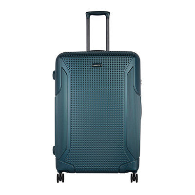 Zoomlite travel suitcases Large Check In Luggage