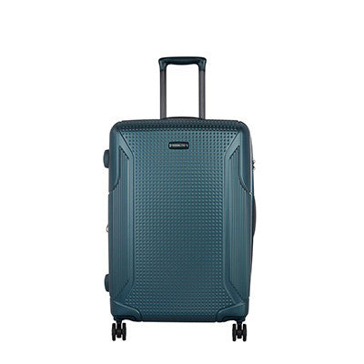 Zoomlite travel luggage - Medium Check In Bag